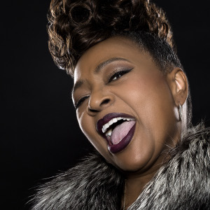 jocelyn-brown